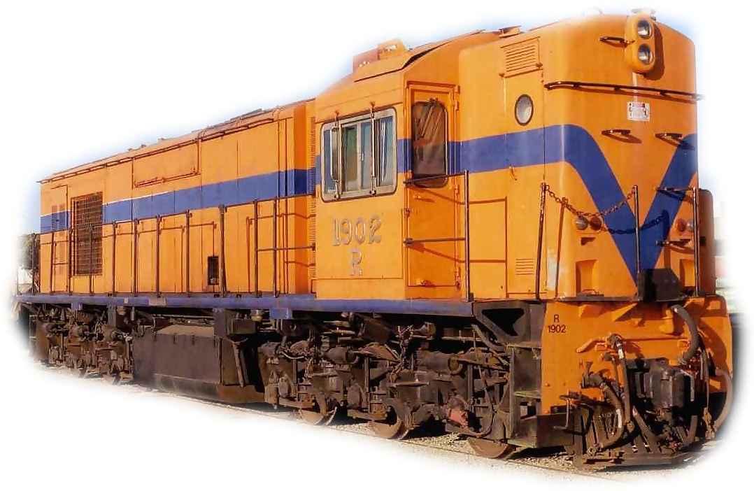 R1902